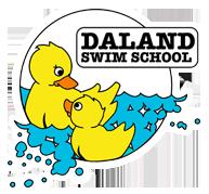 Daland Swim School Employment Application